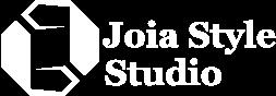 Joia Style Studio