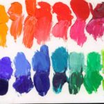 Color Analysis: Choosing Your Yoga Wardrobe Wisely
