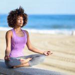 Heart Centered Mindfulness – Faith