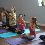Yoga Poses to Boost Your Immune System